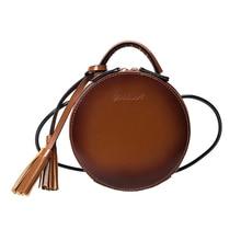 Designer Mini torebki torby