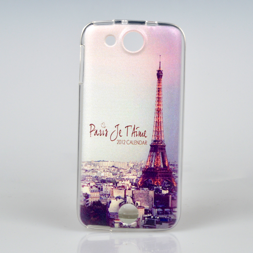 huge discount 65672 815f0 US $2.99  Popular Newest Cases For Acer Liquid Jade Z New Fashion Hard  Plastic Back Phone Case Cover Shell With Different Patterns on  Aliexpress.com   ...