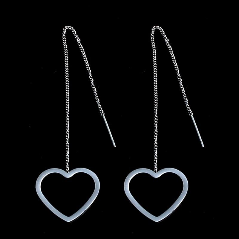 heart-S