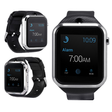 Support GSM TF Card Smart Watch GD19 Wristwatch MP3 MP4 Camera Sport Intelligent Electronic Clock Fitness Tracker PK F69 KW88 U8