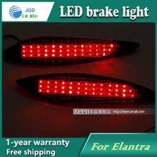 Hyundai Elantra Warning Lights >> Buy Hyundai Elantra Brake Lights And Get Free Shipping On Aliexpress Com