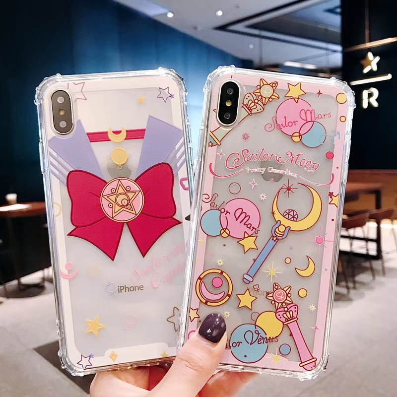 Mobile Phone Accessories Cellphones & Telecommunications Delicious Uvr Unicorn Mobile Phone Stand Holder Unicorn Finger Ring Mobile Smartphone Holder Stand For Iphone Xiaomi Huawei All Phone