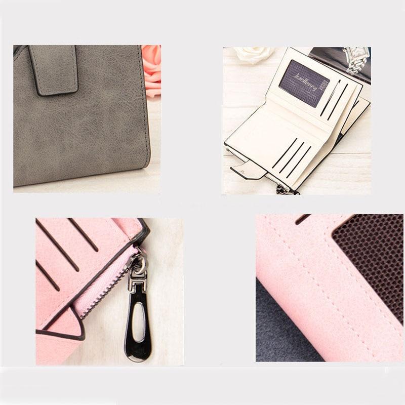 Kurze Kurz Matte Frauen Klassiker lavendel los rosa purpurrot Geldbörsen hellgrau 150 blau Beige Kupplung Geldbörse brown Baellerry Teile Brieftasche grau 0nWq5w40f
