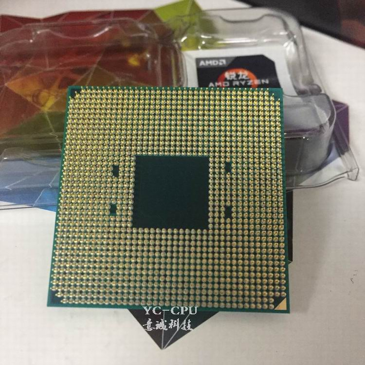 Amd Ryzen 5 1400 Cpu Processor 4core 8threads Socket Am4 3 2ghz 10mb Tdp 65w Cache 14nm Ddr4 Desktop Yd1400bbm4kae Alaaexpress Leading Online Shopping