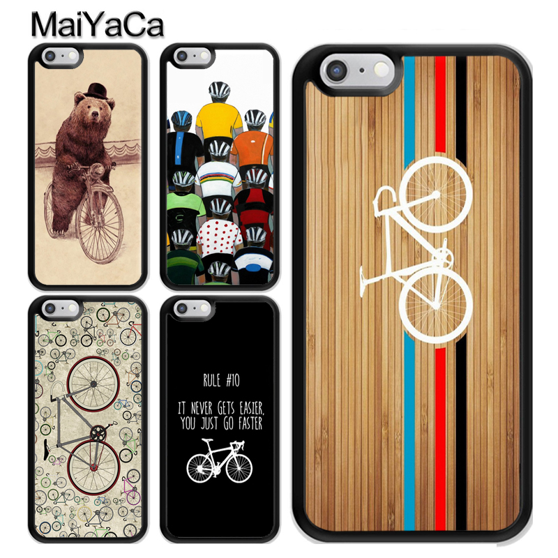 top 10 iphone 6s bike cover list and get free shipping - 8fac1b9e