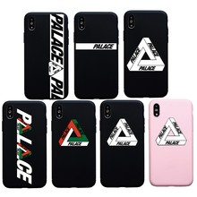 coque iphone xr palace