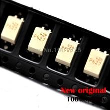 Free Shipping 10PCS TLP627-1 SOP-4 TLP627 SOP SMD new original free shipping 10pcs 100% new r01 4