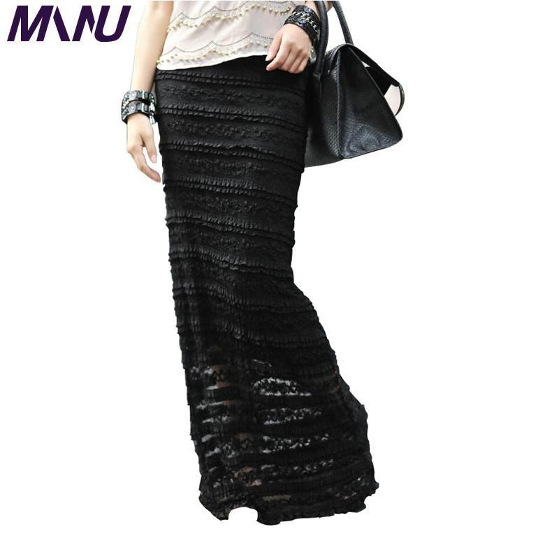popular sheer skirt overlay buy cheap sheer skirt overlay