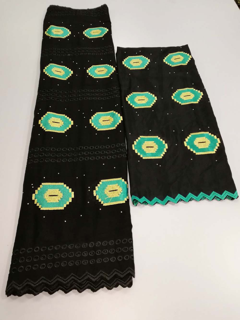 african lace fabric black high quality swiss viole lace with stones 5yard african swiss lace material green for dressafrican lace fabric black high quality swiss viole lace with stones 5yard african swiss lace material green for dress