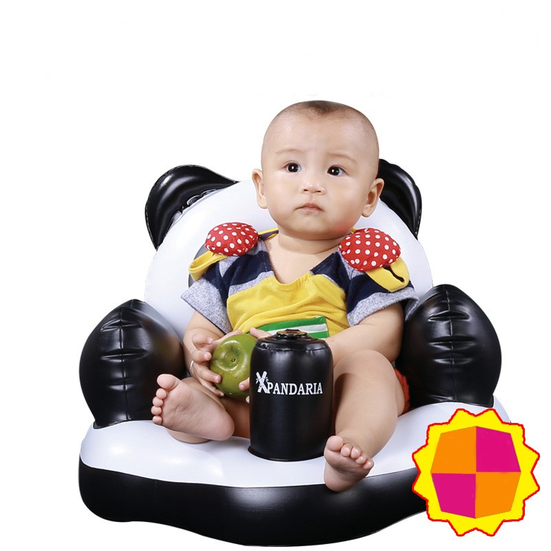 Creative-Inflatable-Baby-Seat-Panda-Bath-Stool-Chairs-Small-Learning-Benches-Little-Sofa-for-3-Months (3)