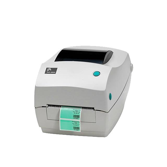 Aliexpress.com : Buy Free shipping new zebra printer TLP2844 thermal