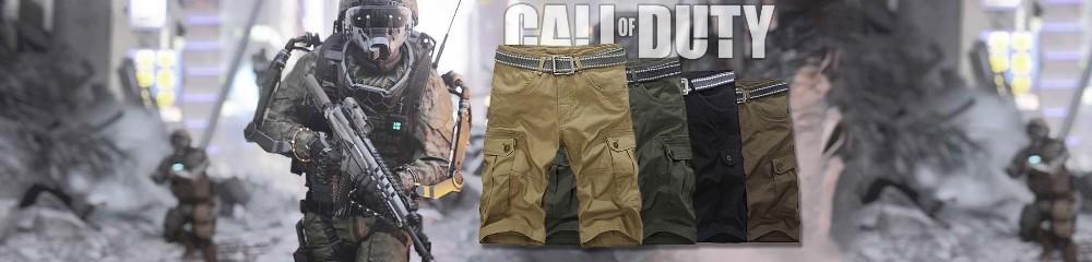 cargo shorts 3