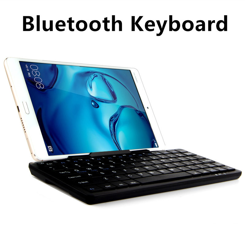 Bluetooth Keyboard For Onda V10 3G V8 SE OBook 20 Plus 10 Pro 11 Tablet PC Wireless keyboard onda V891W V810 Plus V919 Air Case for onda v989 air v919 air v919 air ch 9 7 inch tablet printing pattern stand cover protective print flower leather case