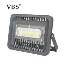 Güvenlik geçirmez LED IP66