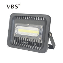 Waterproof IP66 LED Flood Light 30W 50W 100W 150W Projector 110V 220V Outdoor Security Landscape Floodlight Wall Spotlight Chip(China)