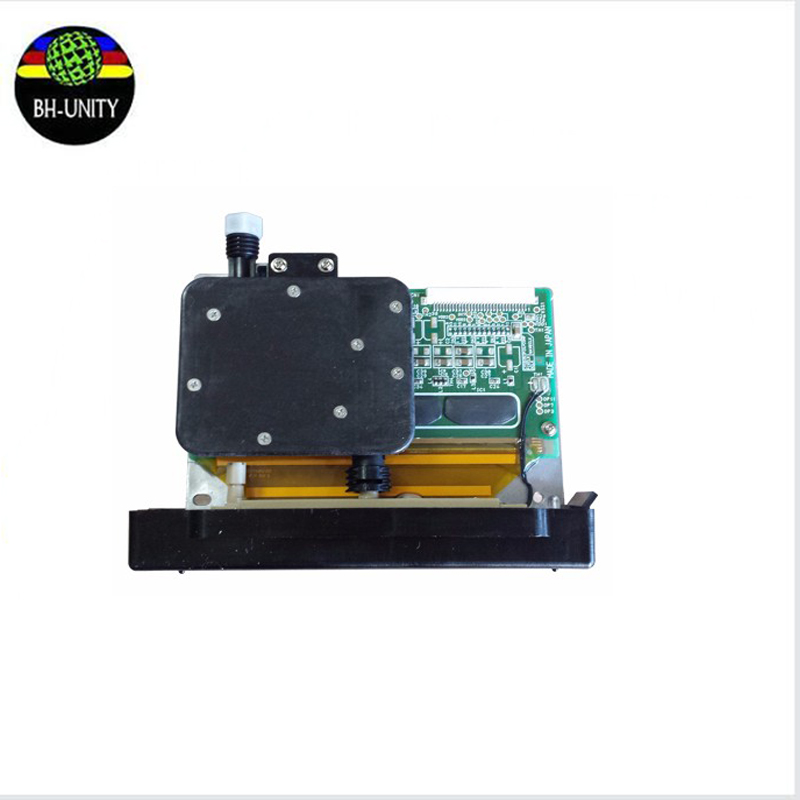 original and new 100% large format printers challenger Infinity spt510 35pl print head for seiko 510 printhead