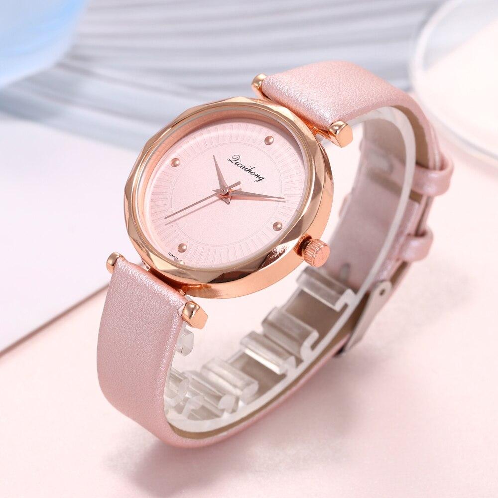 sloggi 2018 brand montre femme relogio feminino women wrist watch women ladies Creative fashion women Quartz watch reloj mujer