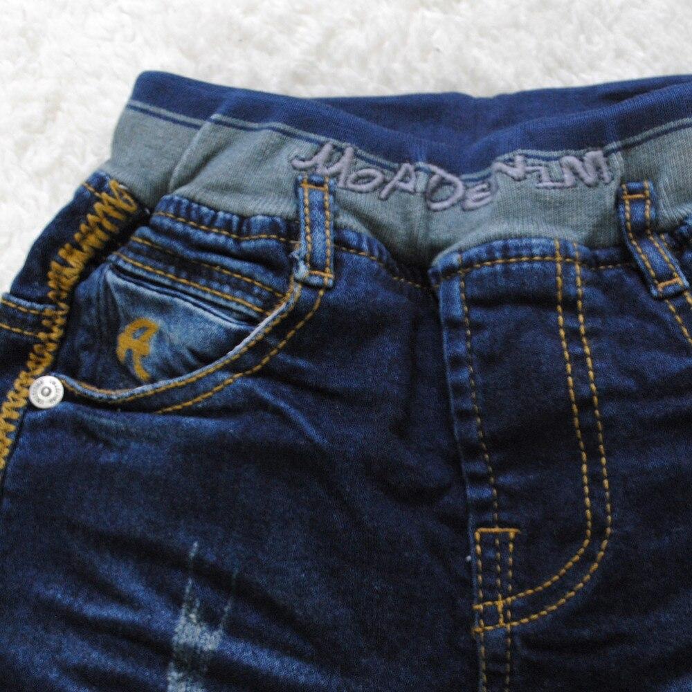 4059-kids-boys-jeans-pants-boy-trousers-soft-denim-navy-blue-spring-autumn-little-elastic-child-fashion-new-2017-1