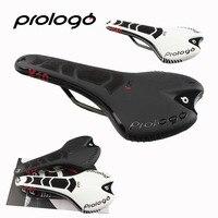 Бесплатная доставка Италия натуральная Новый Пролого Наго EVO X10 CPC для Road Race Седло Велосипеда
