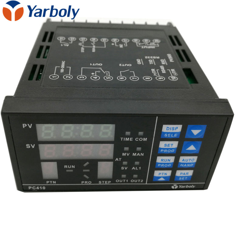 UNI T UT58A UT58B UT58D UT58C UT58E Manual Range General Digital Multimeter Resistance Capacitance Frequency Temperature