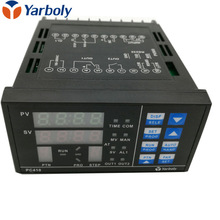 Temperature-Controller-Panel PC410 Bga-Rework-Station for with RS232 Communication-Module