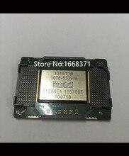 DLP 1076-6139 W 1076-6318 W, 1076-6319 W nueva original del proyector DMD chip 1076-6138 W 1076-6139 W DMD CHIP 1076-631AW para proyectores