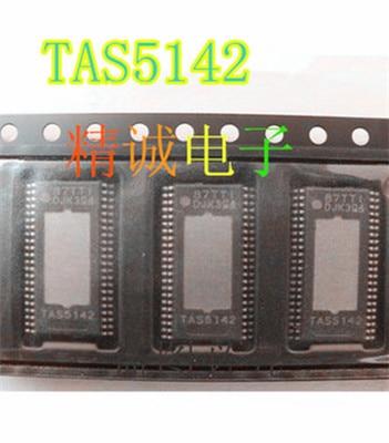 Price TAS5142DDV