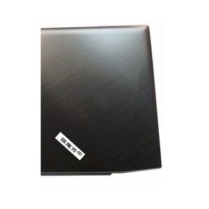 Image 3 - מגע מסך LCD חזרה מקרה כיסוי הרכבה עבור lenovo Y50 Y50P Y50 70 Y50 80 Y50P 70 Y50P 80 LCD למעלה כיסוי