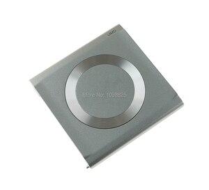 Image 4 - Cubierta de puerta trasera para consola PSP1000 UMD, de alta calidad, para consola PSP 1000, UMD, ChengChengDianWan
