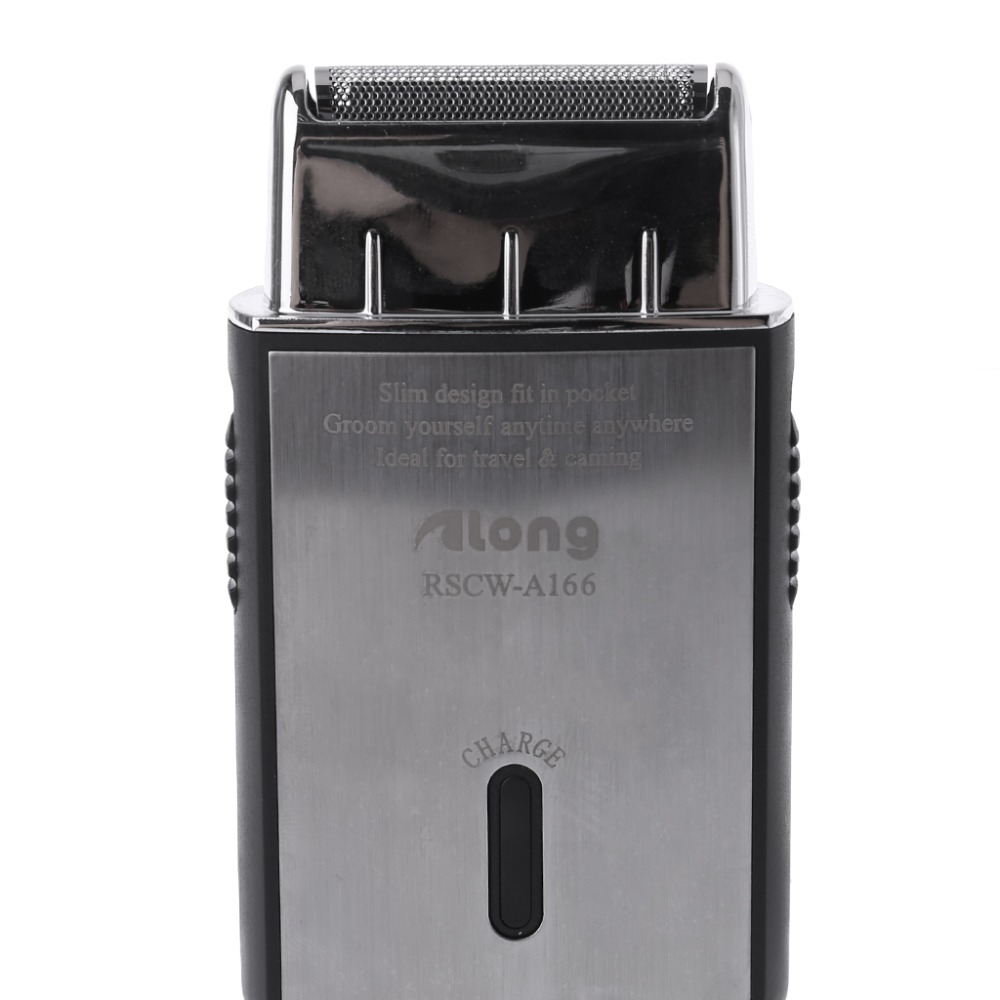 3TT800547-6