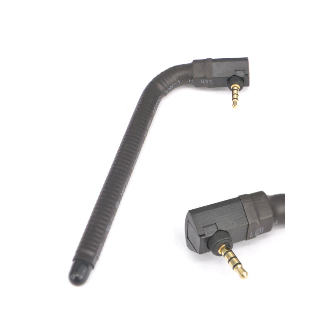 3G Antenna 6dbi Phone Antenne 1920-2100 Mhz For Mobile Phone Huawei Samsung Signal Booster