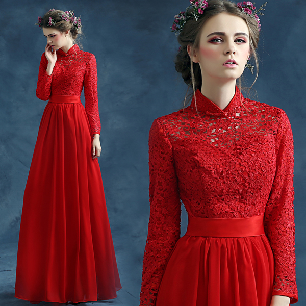 Evening Gown Wedding: Z 2016 New Arrival Stock Maternity Plus Size Bridal Gown