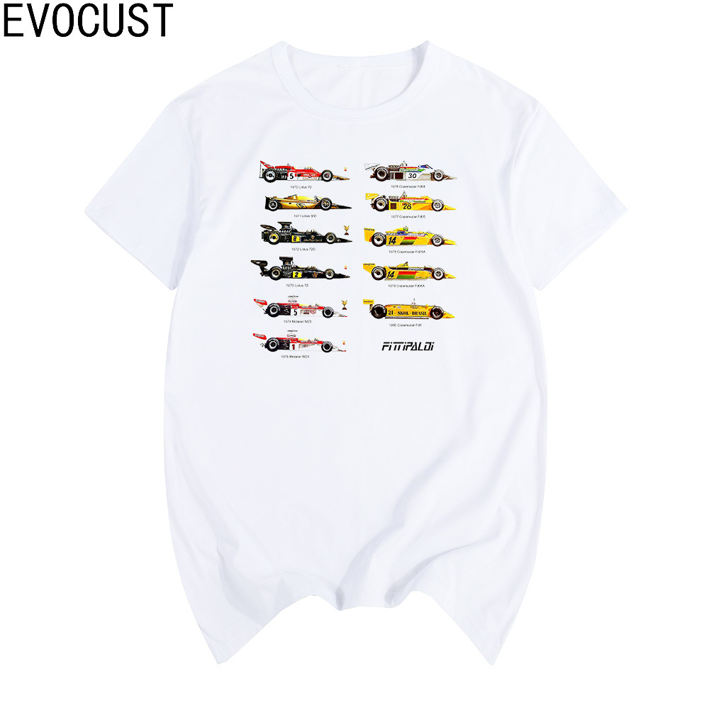 ayrton-font-b-senna-b-font-fittipaldi-cars-t-shirt-2016-top-lycra-cotton-men-t-shirt-new-design-high-quality-digital-inkjet-printing