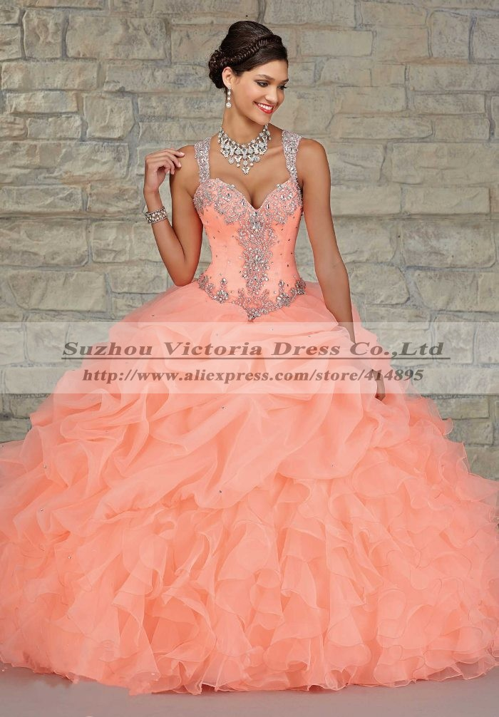 Masquerade Ball Gowns for Sale – fashion dresses