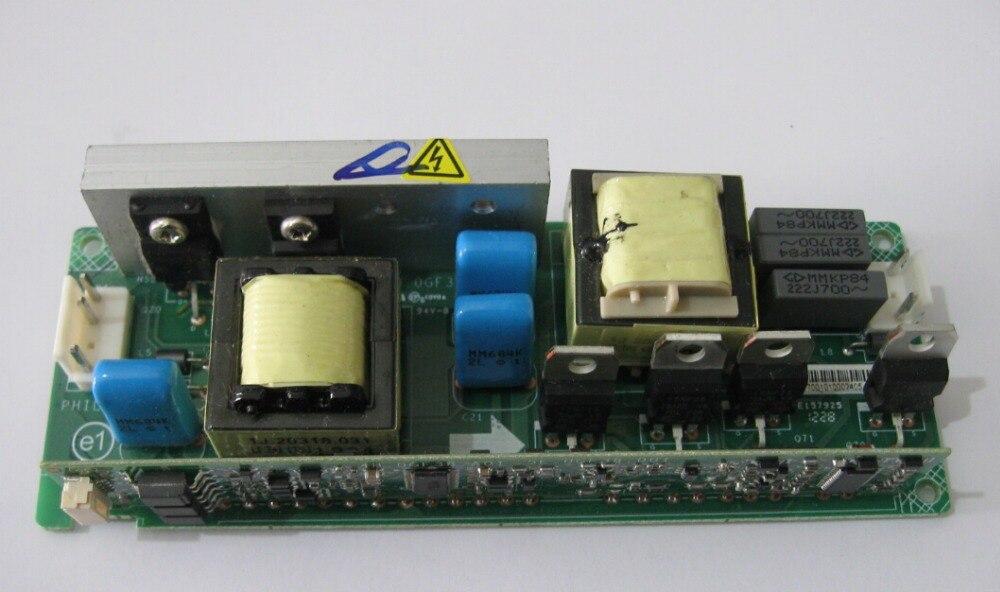 Electronic Ballast Gf 280uv
