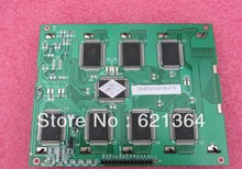 DMF6104NB-FW   professional lcd screen sales  for industrial screen
