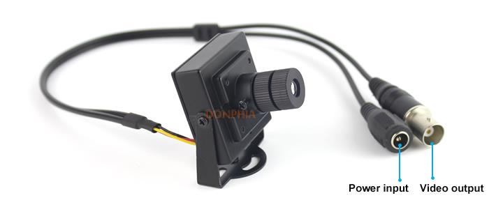 H101-CMOS(25mm)-5