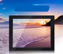Горячие продажи 8 дюймов Open frame Горячая продажа лучшая цена 8 дюймов жк-монитор без сенсорного экрана