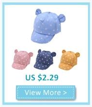 sexe  Unisexe matériel  Coton, Laine chapeau autour  36-50 cm écharpe  autour  36-50 cm pour âges  3-48 mois pour les saisons  Hiver Automne  Printemps 6767b7c5f94