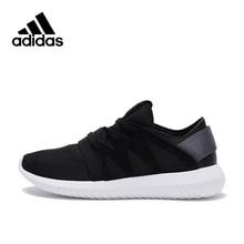 finest selection 75aa6 9e0f1 Auténtico Nueva Llegada 2017 Adidas Originals TUBULAR VIRAL W Skate Zapatos  Zapatillas de deporte de Las
