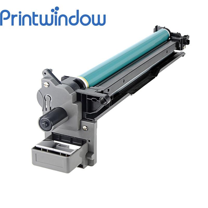 Printwindow  Drum Unit for Canon NPG-50 NPG51 2535   2520 2525 2530i rd ffcirc3100fu original fuser film unit for canon image runner ir c3100 3100 2570 npg23 gpr13 npg 23 gpr 13 npg 23 gpr 13