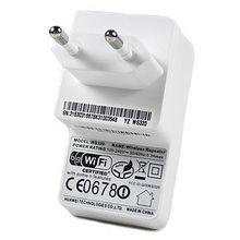 Huawei WS320 Wireless WiFi Router Range Extender Repeater 802.11 b/g/n EU Plug NEW