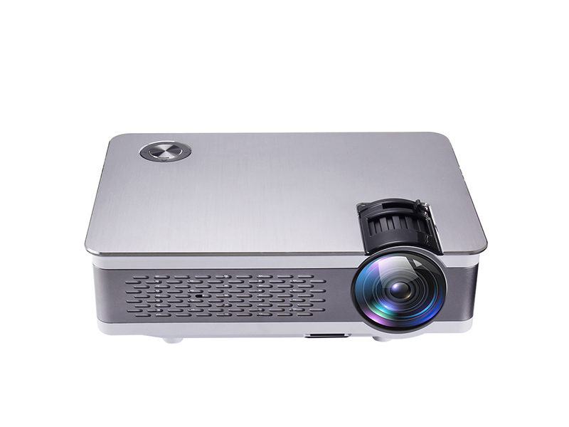 CT580 projecteur projecteurs Full 4