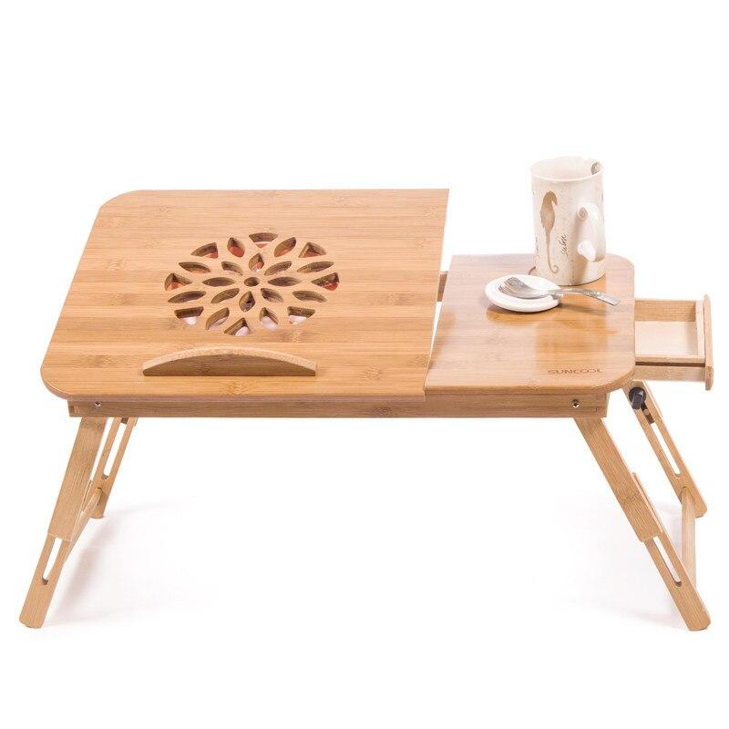 Buy lap without cooler pad smaller size - Mesa para sofa ...