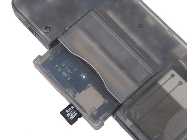 2018 Portable Video Handheld Game Console Retro 64 Bit 3 Inch 3000 Video Game Retro Handheld Console to TV RS-97 RETRO-GAME