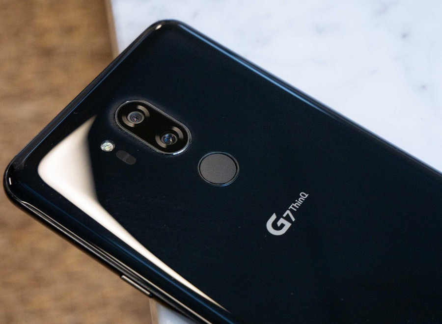 G7-10