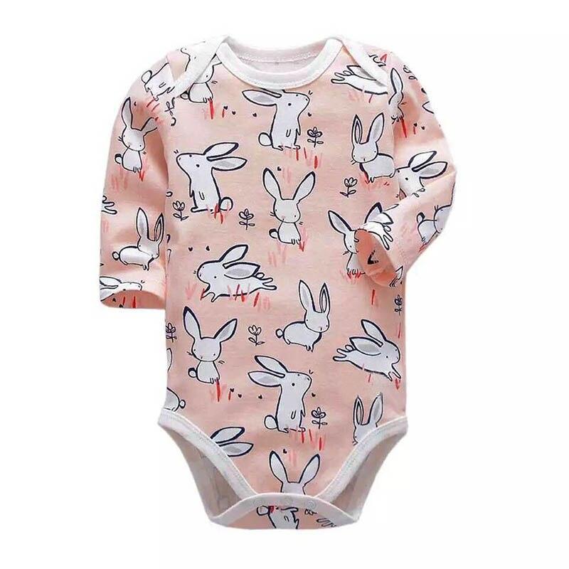 baby bodysuit-2