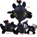 Мягкие плюшевые игрушки в виде дракона, 55 см, 22 см, 33 см, 40 см