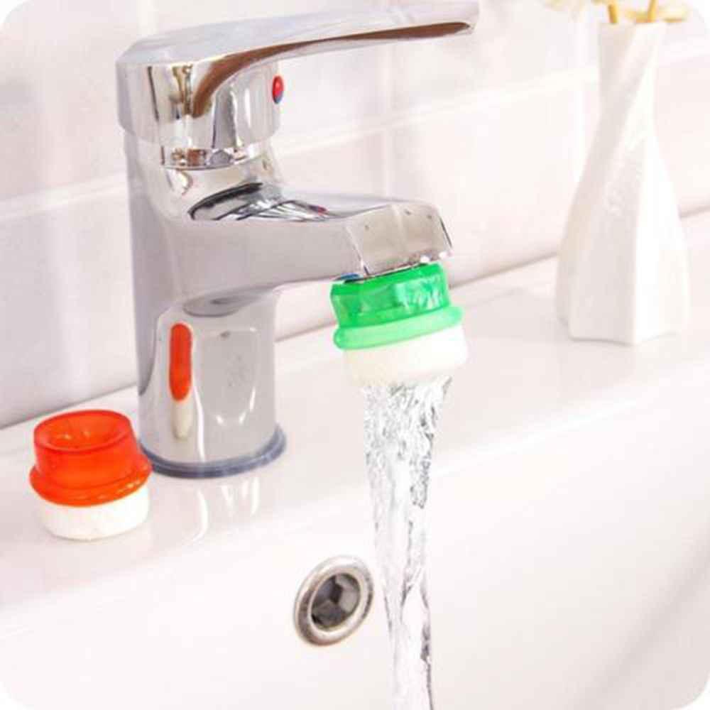 أدوات أدوات مراحيض تصفية المياه الإسفنجية المقاومة للرذاذ الإبداعي