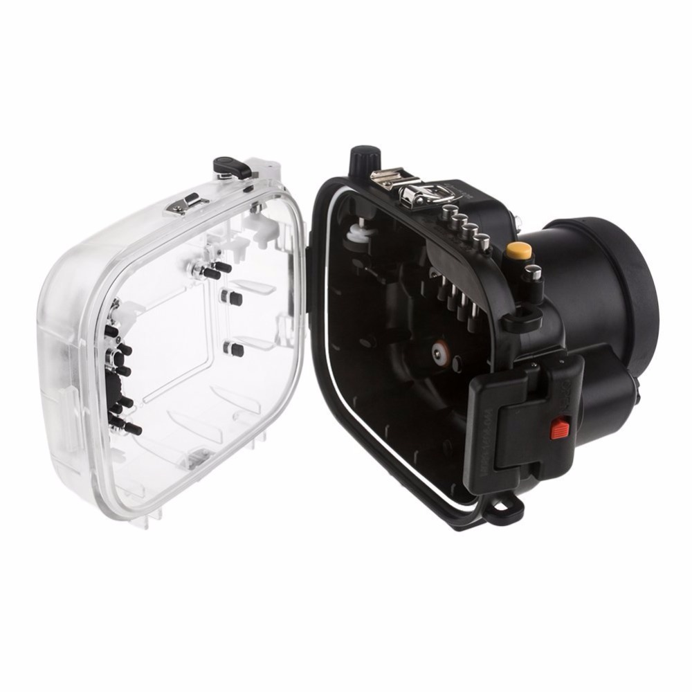 productimage-picture-meikon-40m-waterproof-underwater-camera-housing-case-for-canon-eos-80d-98784